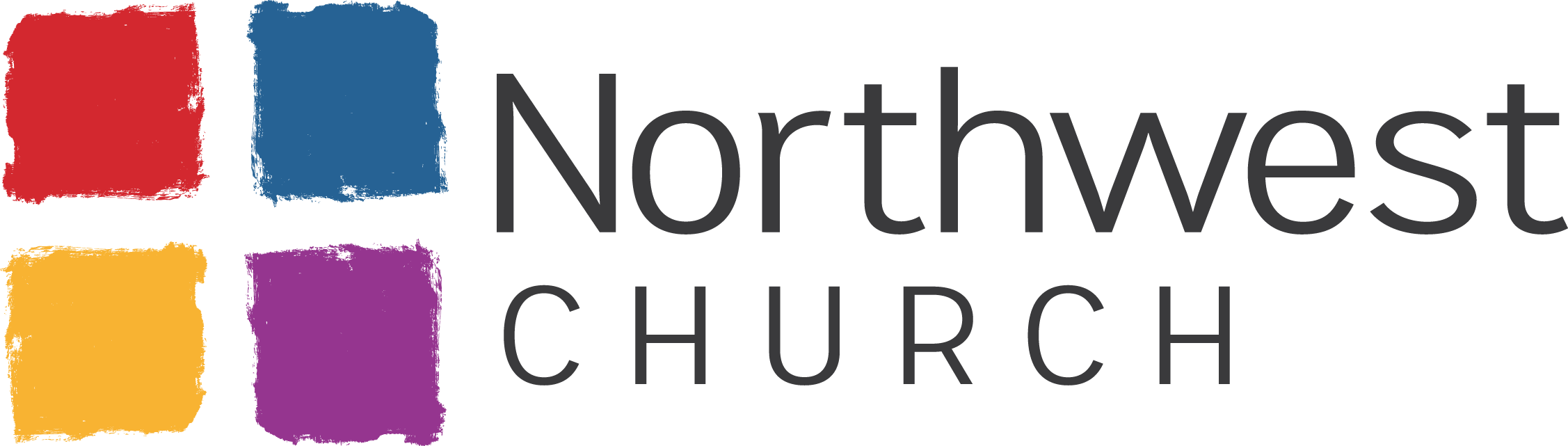 NWC Logo - Wide